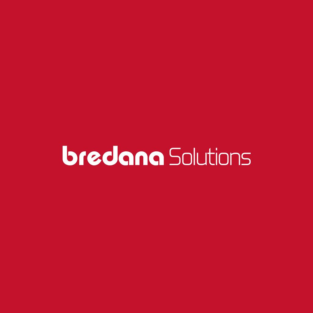 Bredana Solutions - 365 BC leverandør