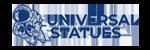 Universal Statues